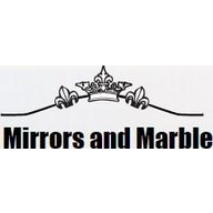 Mirrors and Marble coupons