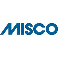 Misco coupons