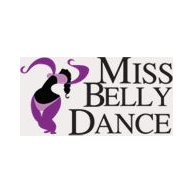 Miss Belly Dance coupons