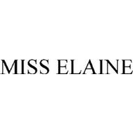 Miss Elaine coupons