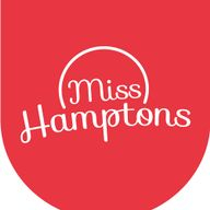 Miss Hamptons coupons