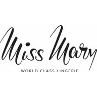 Miss Mary of Sweden coupons