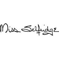 Miss Selfridge coupons