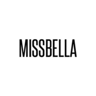 Missbella coupons