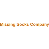 Missing Socks Company coupons