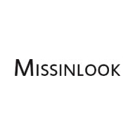 MissInlook coupons
