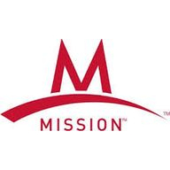 Mission Athletecare coupons