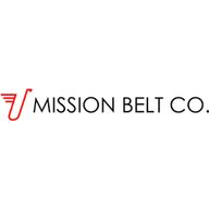 Mission Belt coupons