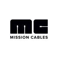 Mission Cables coupons