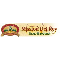 Mission Del Rey coupons