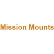 Mission Mounts coupons