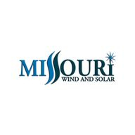 Missouri Wind and Solar coupons