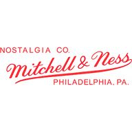 Mitchell & Ness coupons