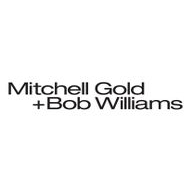 Mitchell Gold And Bob Williams coupons