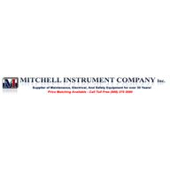Mitchell Instrument Company coupons