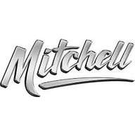 Mitchell coupons