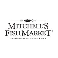 Mitchell's Fish Market coupons