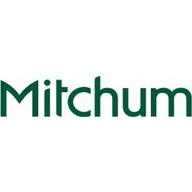Mitchum coupons