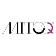 MitoQ coupons