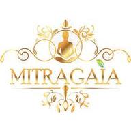 Mitra Gaia coupons