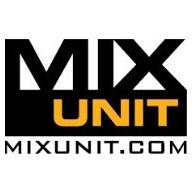 Mix Unit coupons