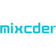 Mixcder coupons