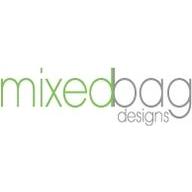 Mixed Bag Designs coupons