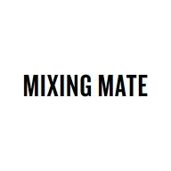 Mixing Mate coupons