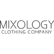 Mixology coupons