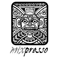 Mixpresso Coffee coupons