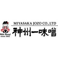 Miyasaka coupons