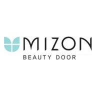 MIZON coupons