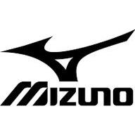 Mizuno coupons