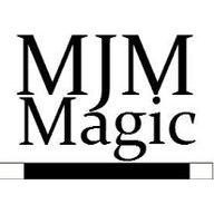 MJM Magic coupons
