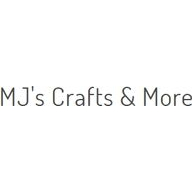 MJ's Crafts & More coupons