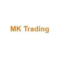 MK Trading coupons