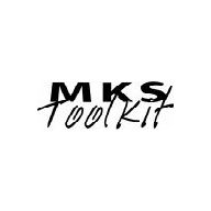 MKS coupons