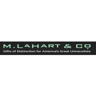 M.LaHart & Co. coupons