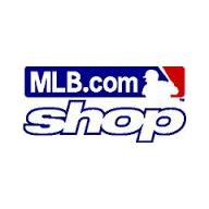MLBShop.com coupons