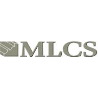 MLCS coupons