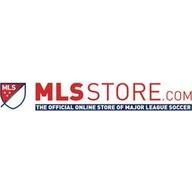 MLS Gear coupons