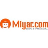Mlyar.com coupons