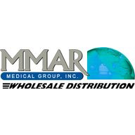 MMAR Medical Group Inc. coupons