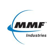 MMF Industries coupons