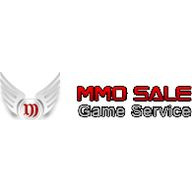 MMO Sale coupons