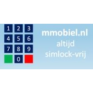 Mmobiel coupons