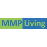 MMP Living coupons
