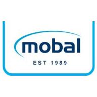 Mobal coupons