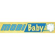 Mobi Baby coupons