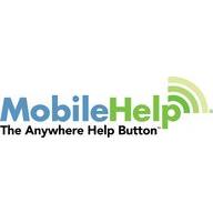 MobileHelp coupons